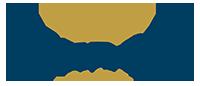 Logo Opergel Alimentos