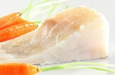 produtos.tipo-emporio-bacalhaucongelado-altimg