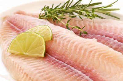 produtos.tipo-pescado-congelados-altimg