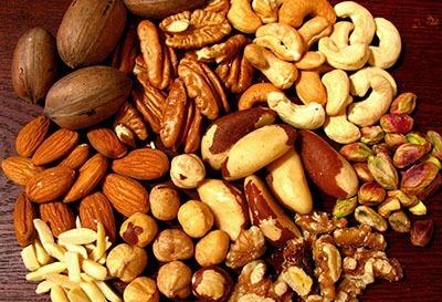 produtos.tipo-emporio-frutassecas-altimg