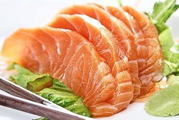 produtos.tipo-pescado-salmao-altimg